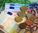 Mit frischem Geld neu durchstarten - Per Kredit wird es möglich!