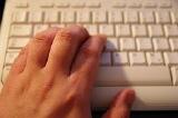 Wirksame PR-Arbeit im Internet - Tipps & Ratschläge