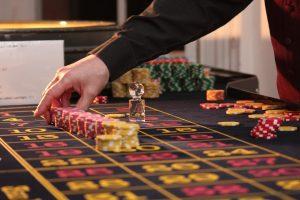 Als Alternative zum Casino gibt es Online-Spiele