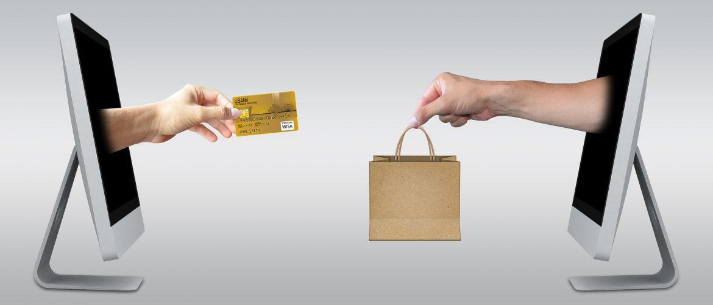 E-Commerce wird immer beliebter und auch einfacher