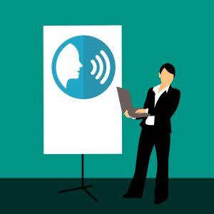 PR spielt heute eine immense Rolle für Unternehmen jeder Größe