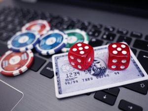 Ein verantwortungsvolles Online-Casino finden